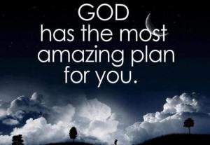 amazing-plan