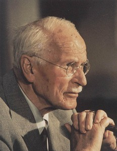 "Carl Jung coined the term ""Collective unconscious"""