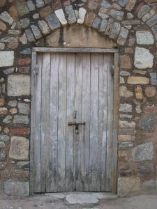 old_door_texture-1013tm-56
