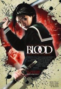 00000000000000_The_Last_Vampire